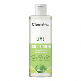 Conditioner Lime